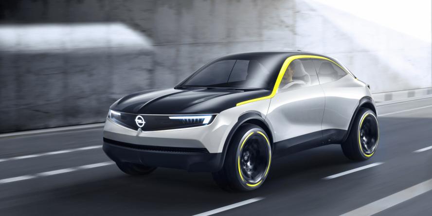 opel-gt-x-experimental-e-suv-concept-car-2018-02