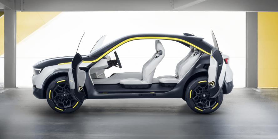 opel-gt-x-experimental-e-suv-concept-car-2018-04