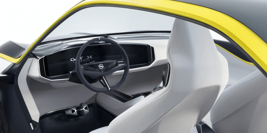 opel-gt-x-experimental-e-suv-concept-car-2018-06