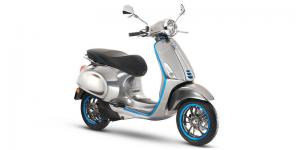 piaggio-vespa-elettrica-e-scooter-elektroroller