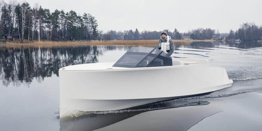 q-yachts-q30-05