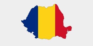 romania-rumaenien-flag-flagge-pixabay