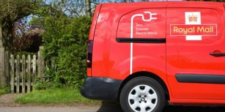 royal-mail-e-transporter-peugeot-partner-electric