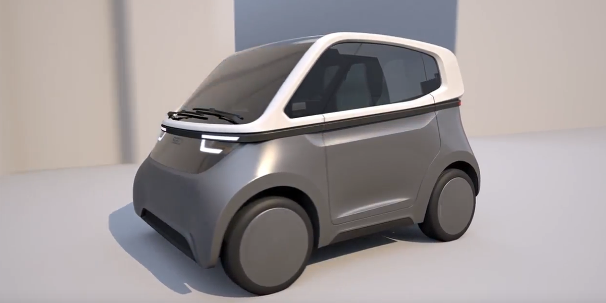 share2drive-sven-concept-car-2018-02