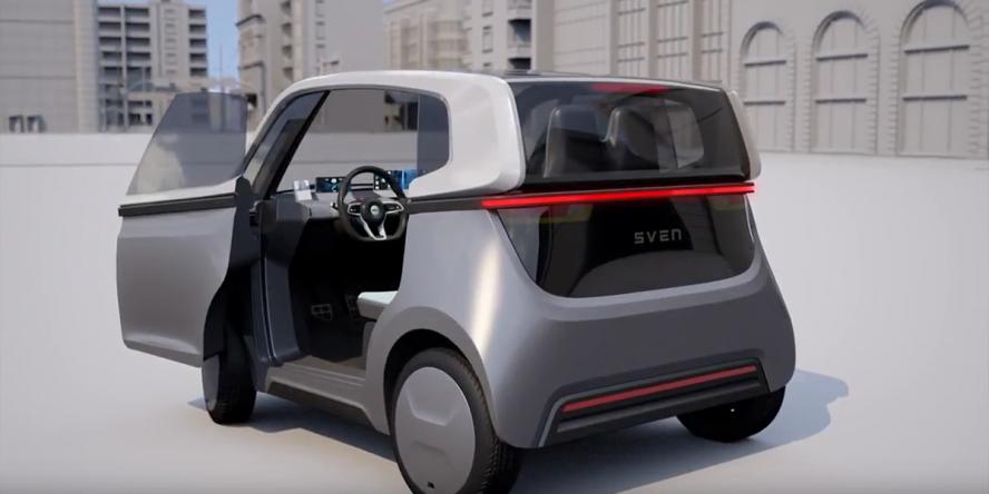 share2drive-sven-concept-car-2018-04