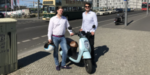 simple-mobility-simple-electric-scooter-elektro-roller