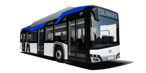 solaris-urbino-12-electric-elektrobus-electric-bus