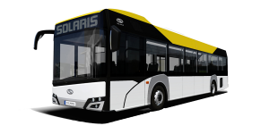 solaris-urbino-12-le-lite-hybrid-hybridbus