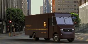 thor-trucks-ups-rendering-e-transporter