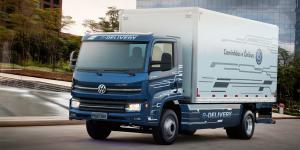 volkswagen-e-delivery-elektro-lkw-electric-truck