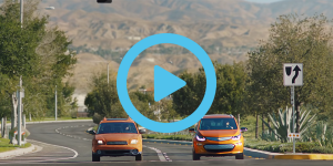 volkswagen-electrify-america-spot-kurzschluss-video
