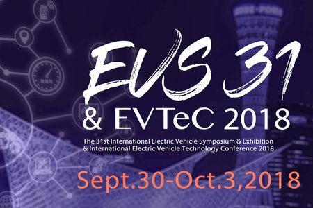 EVS31