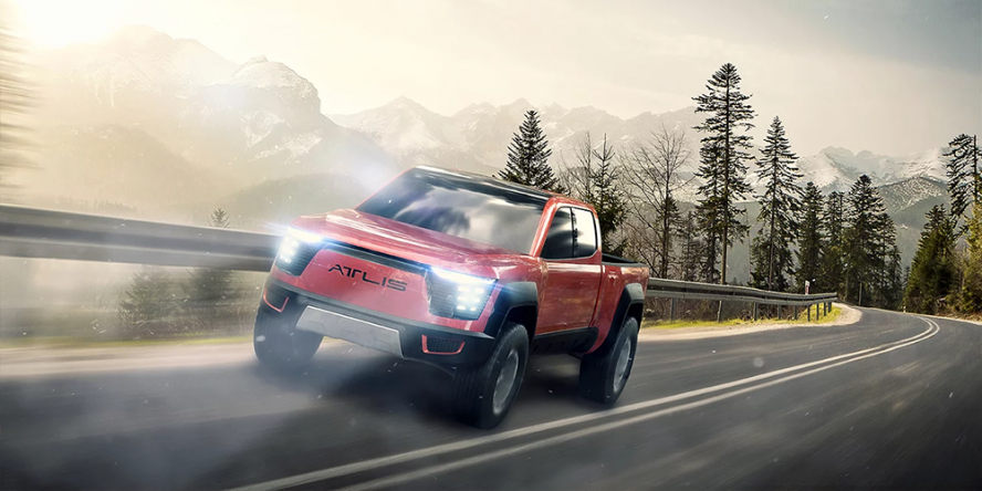 atilis-motor-vehicles-xt-pickup-truck-concept-2018-03