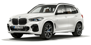 bmw-x5-xdrive45e-i-performance-2018-phev-01