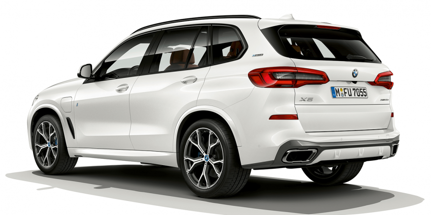 bmw-x5-xdrive45e-i-performance-2018-phev-03