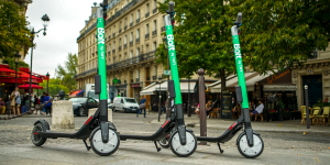 bolt-taxify-sharing-scooter-stehroller