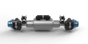 bpw-achse-axle-antrieb-drive-iaa-nutzfahrzeuge-2018