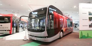 byd-elektrobus-electric-bus-12-meter