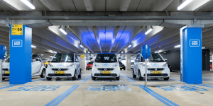 car2go-amsterdam-schiphol-charging-stations-ladestationen (1)