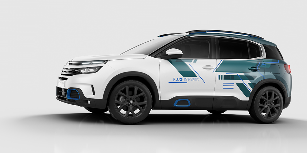 citroen-c5-aircross-hybrid-concept-2018