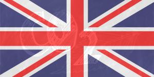 co2-symbolbild-uk
