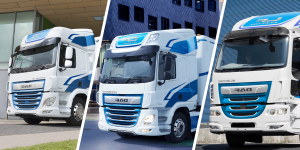 daf-cf-electric-lf-electric-cf-hybrid-iaa-nutzfahrzeuge-2018-collage