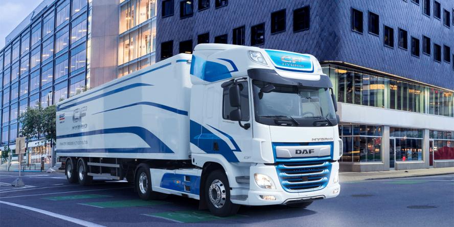 daf-cf-hybrid-elektro-lkw-electric-truck-iaa-nutzfahrzeuge-2018-01-min