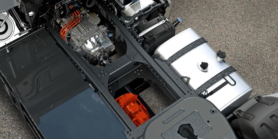 daf-cf-hybrid-elektro-lkw-electric-truck-iaa-nutzfahrzeuge-2018-06-min