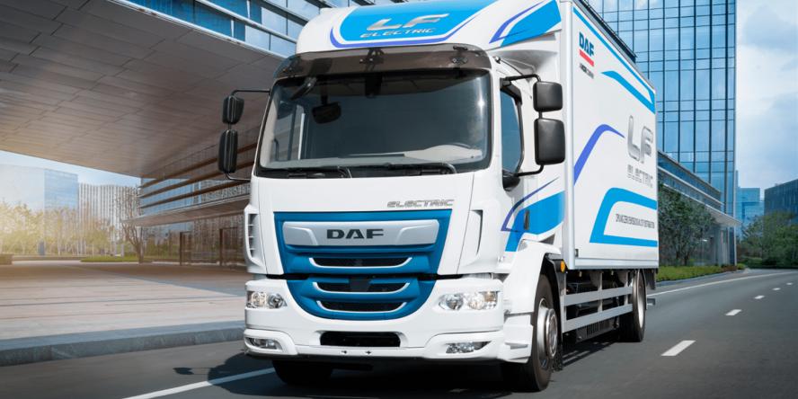 daf-lf-electric-elektro-lkw-electric-truck-iaa-nutzfahrzeuge-2018-02-min