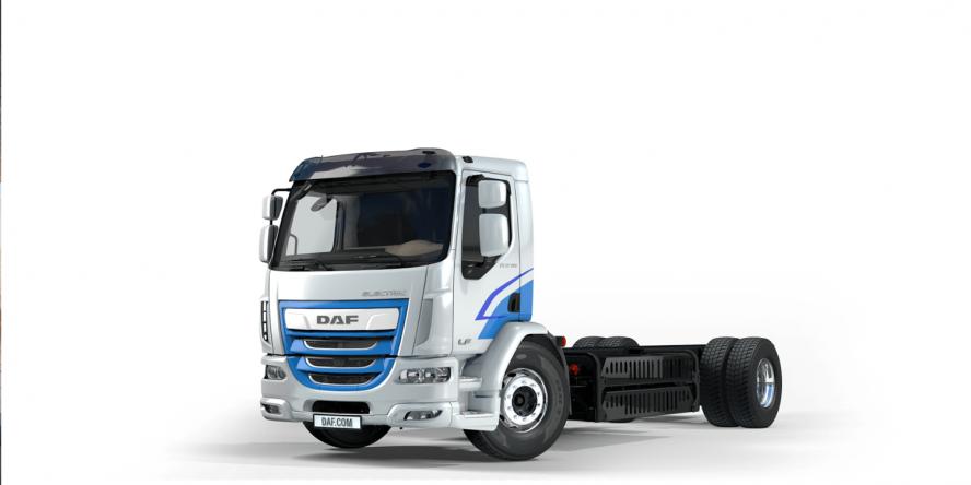 daf-lf-electric-elektro-lkw-electric-truck-iaa-nutzfahrzeuge-2018-03-min