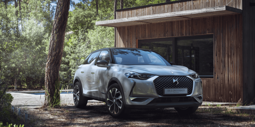 ds-3-crossback-elektro-electric-2018-02