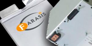 farasis-energy-batteriezelle-battery-cell