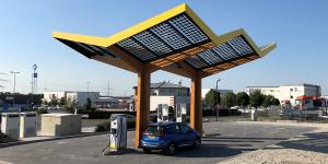fastned-ladestation-charging-station-paderborn