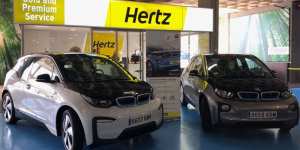 hertz-mietwagen-mallorca-spanien-spain