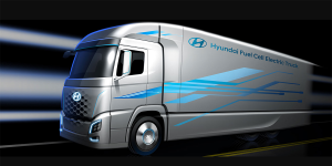 hyundai-fuel-cell-truck-concept-2018