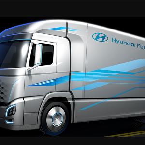 hyundai-fuel-cell-truck-concept-2018