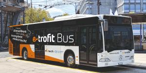 in-tech-e-trofit-diesel-zu-elektro-umruestung-01-min