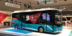 karsan-electric-bus-elektrobus-iaa-nutzfahrzeuge-2018-peter-schwierz