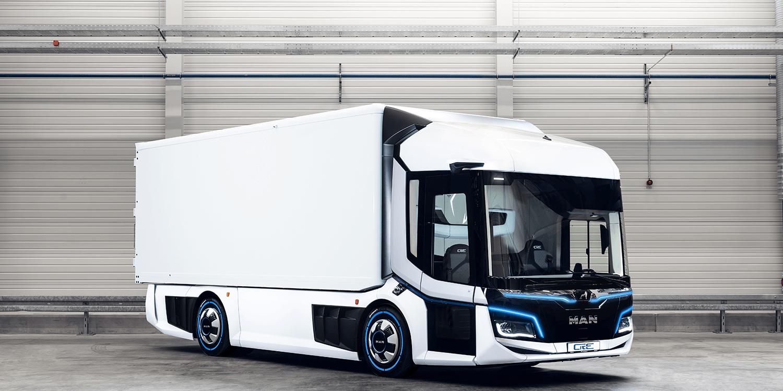man-cite-eletric-truck-elektro-lkw-2018