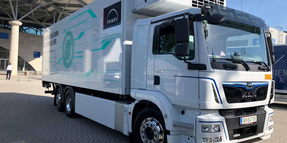 man-etgm-electric-truck-elektro-lkw-iaa-nutzfahrzeuge-2018-peter-schwierz