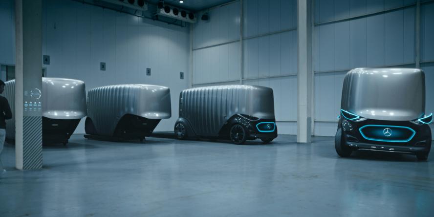 mercedes-benz-urbanetic-concept-car-2018-05