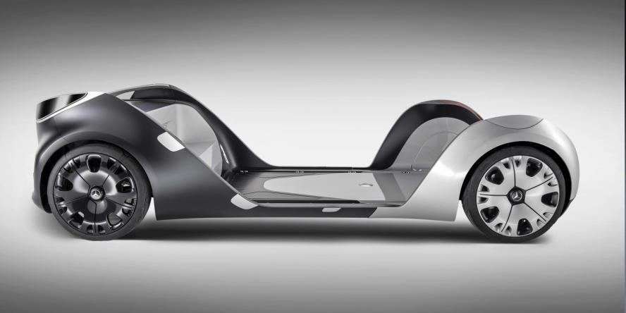 mercedes-benz-urbanetic-concept-car-2018-07