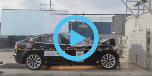 nhtsa-tesla-model-3-test-video