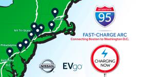nissan-evgo-charging-stations-ladestationen-usa-washington-boston