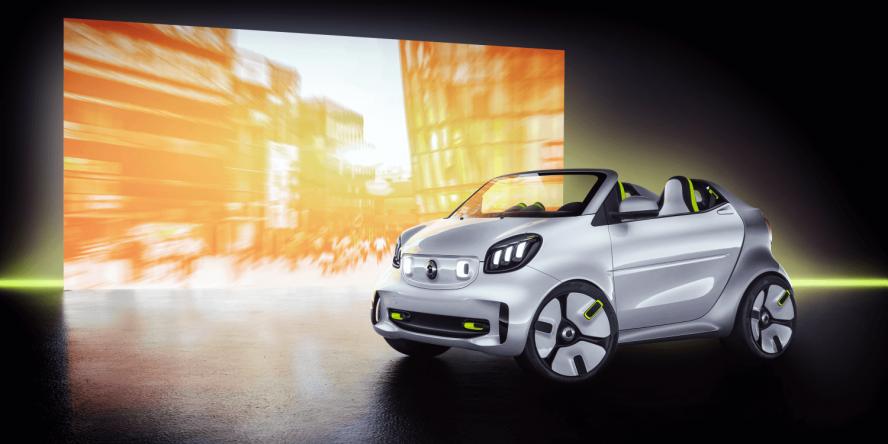 smart-forease-concept-pariser-autosalon-2018-01