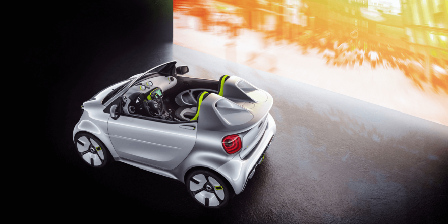 smart-forease-concept-pariser-autosalon-2018-02