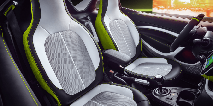 smart-forease-concept-pariser-autosalon-2018-05