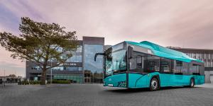 solaris-urbino-12-electric-elektrobus-electric-bus
