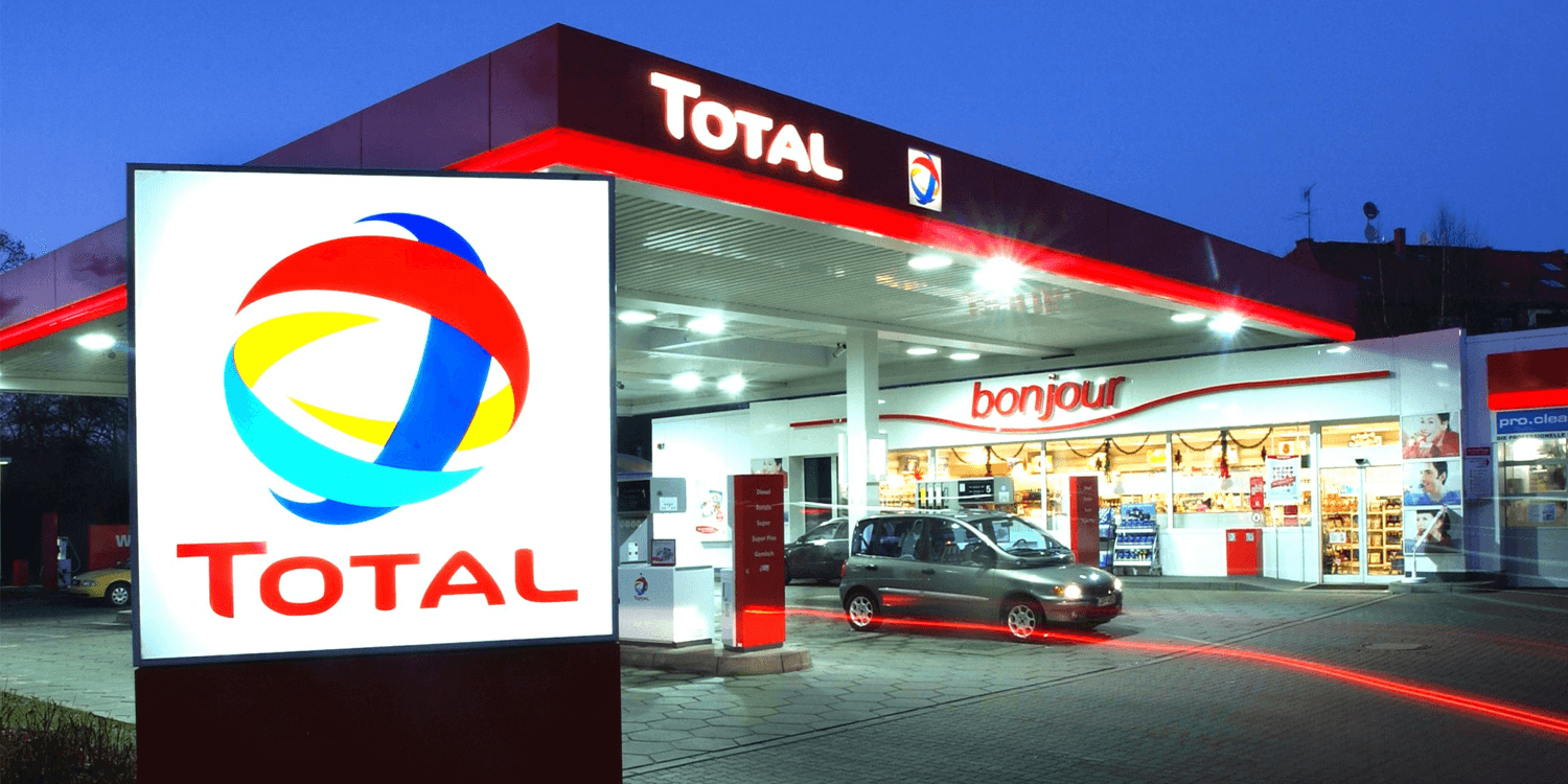 total purchases french charging specialist g2mobility electrive com