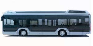 toyota-fuel-cell-bus-brennstoffzellen-bus-caetano